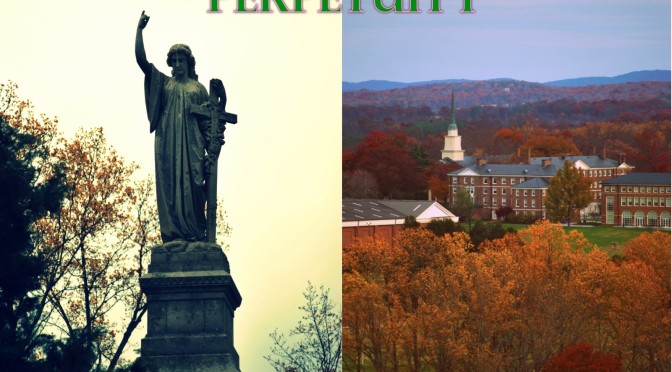 Perpetuity Society:  An Idea for Sweet Briar and Beyond (I'm in!)