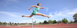blog hurdles