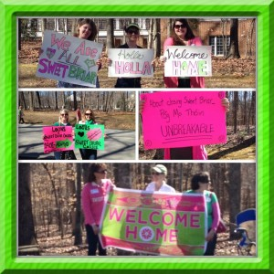 Image courtesy Central Virginia Sweet Briar Alumni & Friends Chapter